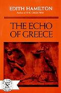 Echo of Greece