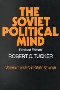 Soviet Political Mind