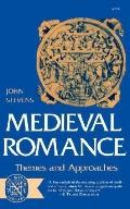 Medieval Romance: Themes and Approaches