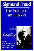 Future of an Illusion