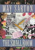 Small Room A Novel
