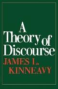 Theory of Discourse