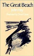 Great Beach - John M. Hay - Paperback - 2d ed