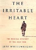 Irritable Heart The Medical Mystery of the Gulf War