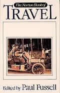 Norton Book of Travel