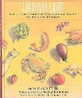 Louisiana Light Low-Fat, Low-Calorie, Low-Cholesterol, Low-Salt Cajun and Creole Cookery