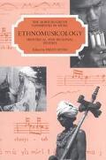 Ethnomusicology Historical and Regional Studies