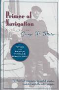 Primer of Navigation - George W. Mixter - Hardcover - 7th ed