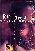 Rl's Dream A Novel