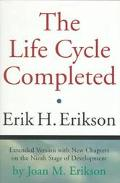 Life Cycle Completed-extended