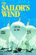 Sailor's Wind