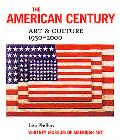 American Century; Art and Culture, 1950-2000