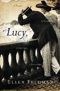 Lucy A Novel