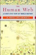 Human Web A Bird'S-Eye View of World History