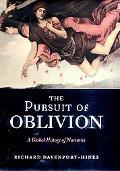 Pursuit of Oblivion A Global History of Narcotics