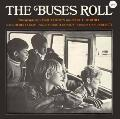 Buses Roll