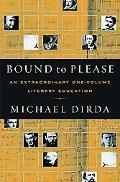Bound To Please An Extraordinary One-Volume Literary Education