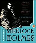 The New Annotated Sherlock Holmes, Volume 2