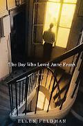 Boy Who Loved Anne Frank