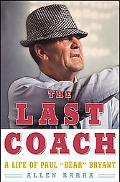 Last Coach A Life of Paul