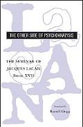 Other Side of Psychoanalysis