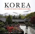 Korea: As Seen by Magnum Photographers