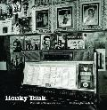 Honky Tonk - Portraits of Country Music