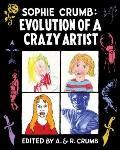 Sophie Crumb : Evolution of a Crazy Artist
