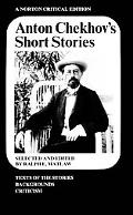 Anton Chekov's Short Stories