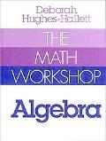 Math Workshop Algebra
