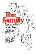 Family - Alice S. Rossi - Paperback - 1st ed