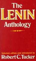 Lenin Anthology
