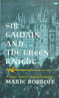 Sir Gawain and the Green Knight: A Stylistic and Metrical Study