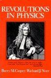 Revolutions in Physics