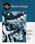 Musician's Guide Recordings