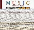 Music Example Bank: for The Enjoyment of Music: An Introduction to Perceptive Listening, Ten...