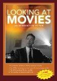 Looking at Movies, 3rd Edition