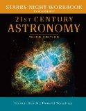 Starry Night Workbook with Starry Night College Software: for 21st Century Astronomy, Third ...