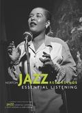 The Norton Jazz Recordings: 2 Compact Discs for Use with Jazz: Essential Listening