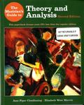 The Musician's Guide to Theory and Analysis (Second Edition)