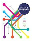 Essentials of Sociology + 10 Readings: A Norton Mix (Fourth Edition) (Norton Mix: Sociology)