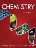 Chem:Sci Ctx 3E Pa