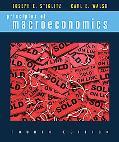Principles of Macroeconomics 4e +Smartwork Folder Package