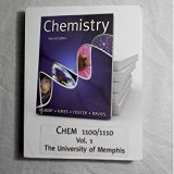 Chemistry The Science in Context Second Edition Soft Cover