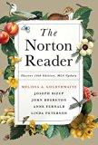 The Norton Reader (Shorter Fourteenth Edition)