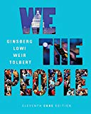 We the People (Eleventh Core Edition)