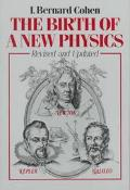 Birth of a New Physics