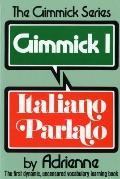 Gimmick I Italiano Parlato