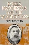 Engels,manchester+working Class