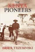 Kenya Pioneers